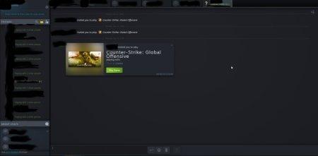 Появились подробности о новом интерфейсе Steam — Valve вдохновляется Discord?
