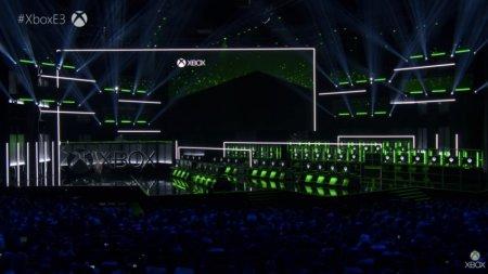 Microsoft уже работает над консолью нового поколения