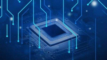 Intel выйдет на рынок дискретных видеокарт в 2020 году