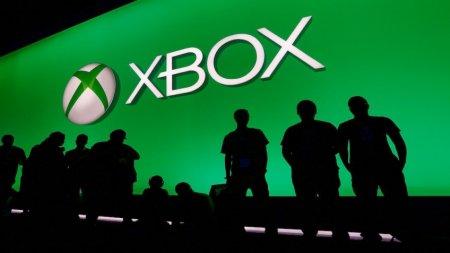 Фил Спенсер: новая Xbox обеспечит 60 FPS и быструю загрузку