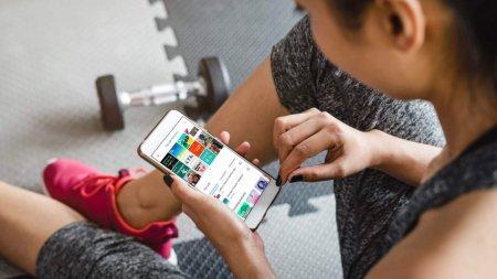 Google выпустила приложение для прослушивания подкастов на Android