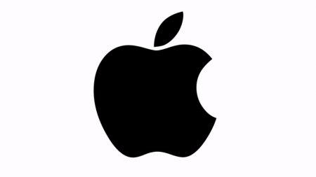 Apple объединит все сервисы в рамках одной подписки