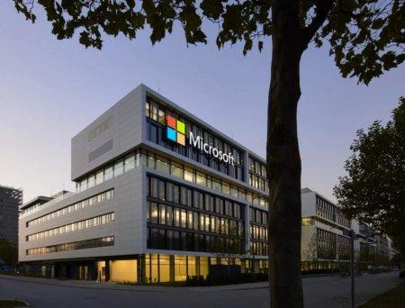 Microsoft обновила «Блокнот» для Windows 10