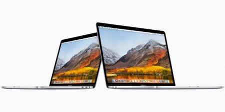 Специалисты iFixit раскрыли секрет клавиатуры новых Macbook Pro