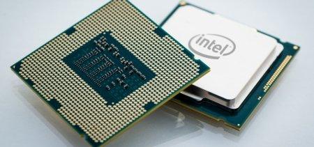 В процессоры Intel вернут припой
