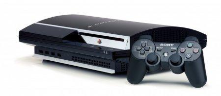 Теперь Steam поддерживает и DualShock 3 для PS3