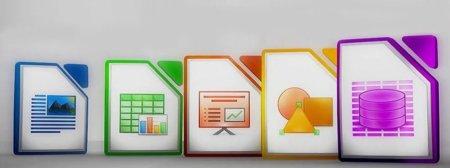 Microsoft продаёт в своём магазине бесплатный LibreOffice