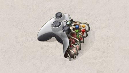 СМИ: первые подробности о двух следующих консолях Xbox: Scarlett и Scarlett Cloud