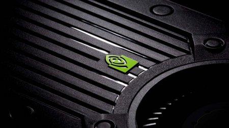NVIDIA GeForce GTX 1160, 1170 и 1180 выйдут до конца октября