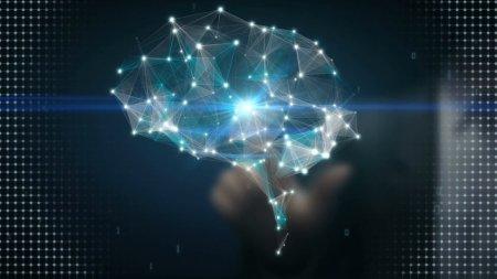 Искусственный интеллект Google пугает концом света