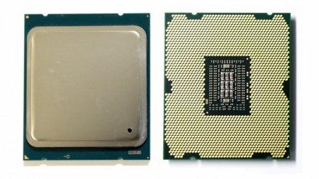 Intel покажет 10-нанометровые чипы в конце 2019 года