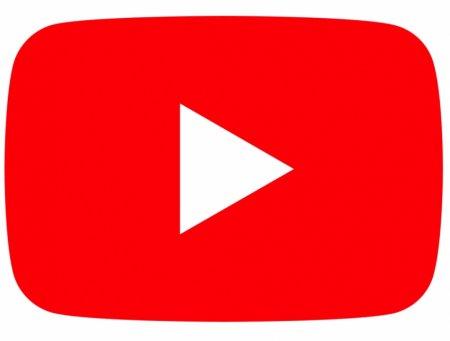 Веб-версию YouTube научили работать с вертикальными видео