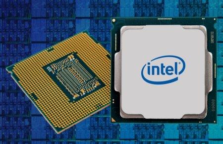 Core i9-9900K «подружат» с чипсетом H310