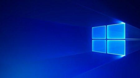 Приложение Your Phone свяжет смартфон и ПК на Windows 10