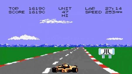 Илон Маск обещает классические игры Atari на своих электромобилях
