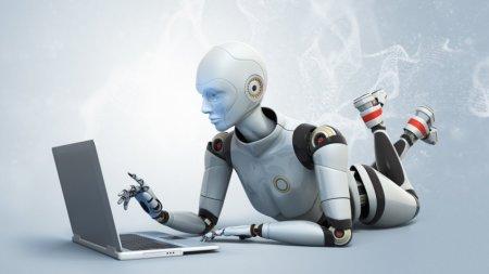 ЕГЭ будет принимать искусственный интеллект