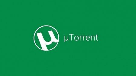 µTorrent выпустила браузерный клиент с поддержкой просмотра видео