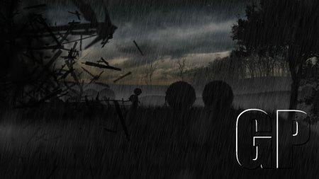 Orphan - названа дата выхода и представлен релизный трейлер