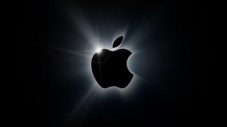 Apple подтвердила дату презентации новых iPhone