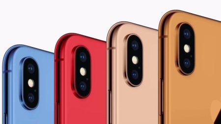 Опубликованы цены, характеристики и изображения новых продуктов Apple