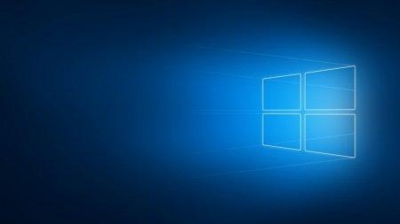 Microsoft продлила поддержку ОС Windows 10