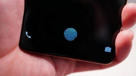 Samsung представит новый смартфон Galaxy 11 октября