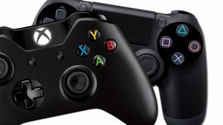 AMD работает над «секретными ингредиентами» для Sony и Microsoft
