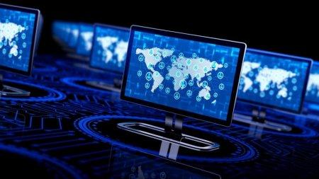 ICANN определилась с датой «обновления интернета»