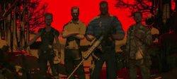 Геймплейный трейлер и дата выхода Jagged Alliance: Rage!