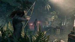 История становления Лары Крофт в новом трейлере Shadow of the Tomb Raider