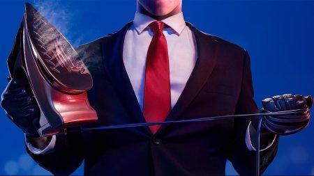 Hitman 2 - IO Interactive показала новые способы убийств в свежем трейлере стелс-экшена