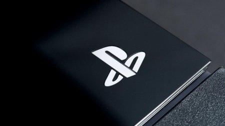 Патент Sony: обратная совместимость PS5 сможет на лету улучшать старые игры?