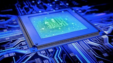Intel защитила свои CPU от Spectre и Meltdown