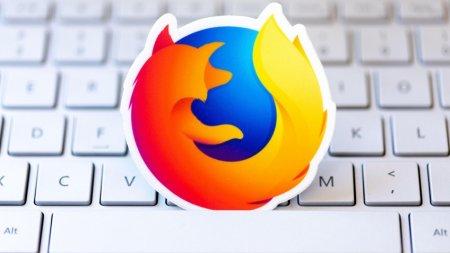 В Firefox 64 уберут поддержку RSS-каналов