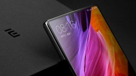 Официально: у Xiaomi Mi Mix 3 будет 10 ГБ ОЗУ и 5G