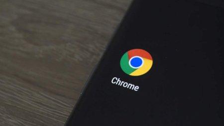 Google выпустила обновление браузера Chrome 70