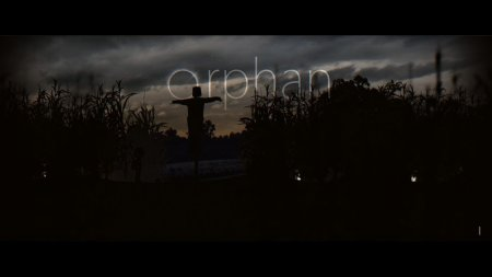 Orphan GamePlay PC