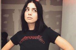 Толоконникова возглавила рейтинг PornHub после интервью с Дудем