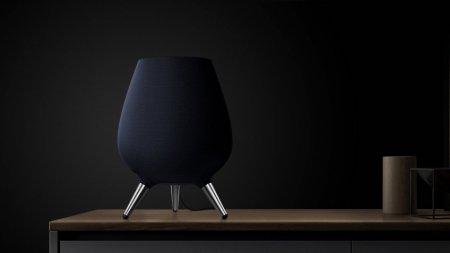 Samsung откроет голосовой помощник Bixby для разработчиков