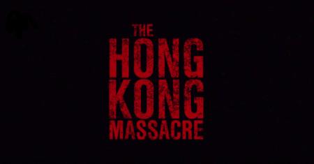 18 минут геймплея The Hong Kong Massacre — шутера в стиле боевиков Джона Ву