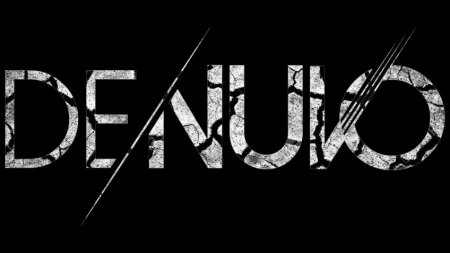 Новейшую версию защиты Denuvo 5.2 взломали