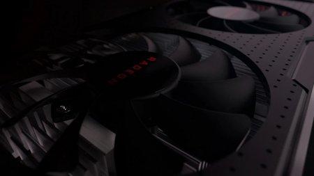 Radeon RX 590 неплохо разгоняется