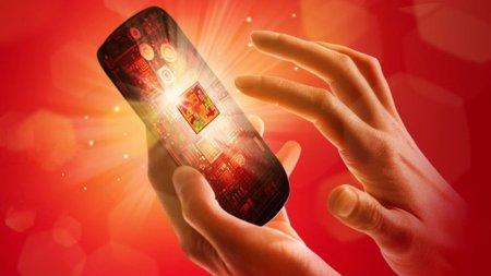 Qualcomm Snapdragon 8150 будет состоять из трёх кластеров