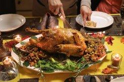 Глупый вопрос про готовку вывел матерей из себя