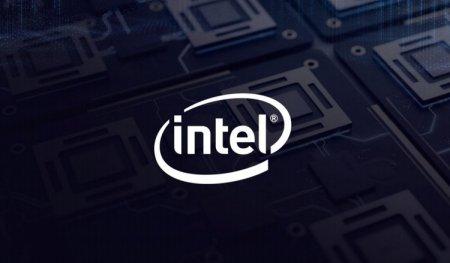 Intel Sunny Cove: микроархитектура процессоров следующего поколения представлена официально