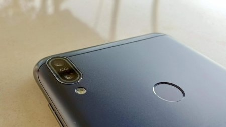 В ASUS не будут отказываться от линейки ZenFone