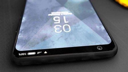 Xiaomi Pocophone F2 станет самым дешёвым флагманом на Snapdragon 855