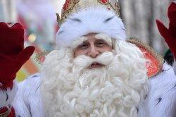Злая шутка заставила россиянина терпеть тысячи просьб о подарках от незнакомцев