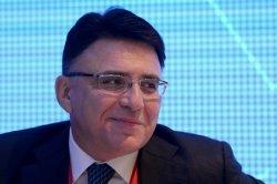 Роскомнадзор рассказал о перспективах отключения России от интернета