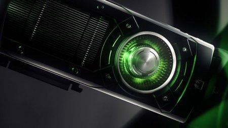 NVIDIA GTX 1180 — это RTX 2080, но без трассировки лучей